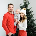 Christmas Photos 2016